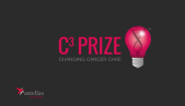 Astellas - C3 Prize - Changing Cancer Care