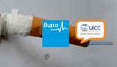 BUPA_UICC_quitsmoking.png