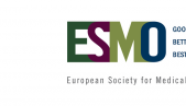 ESMO_Logo_coverimage.png