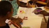 Project Medishare for Haiti