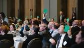 WCC2014-TUES_106_GAvoting.JPG