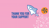 WCD_posts_Thank_you_for_support_web.png
