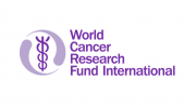 WCRF_International_coverimage.png