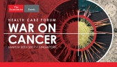 War on Cancer 2017