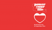 WorldHeartDay_2016.png