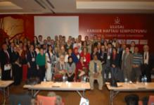 MECC Workshop in Turkey