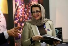 Launch of Arabic Cancer Atlas