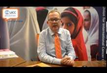 UICC announces the SPARC initiative in collaboration with Pfizer