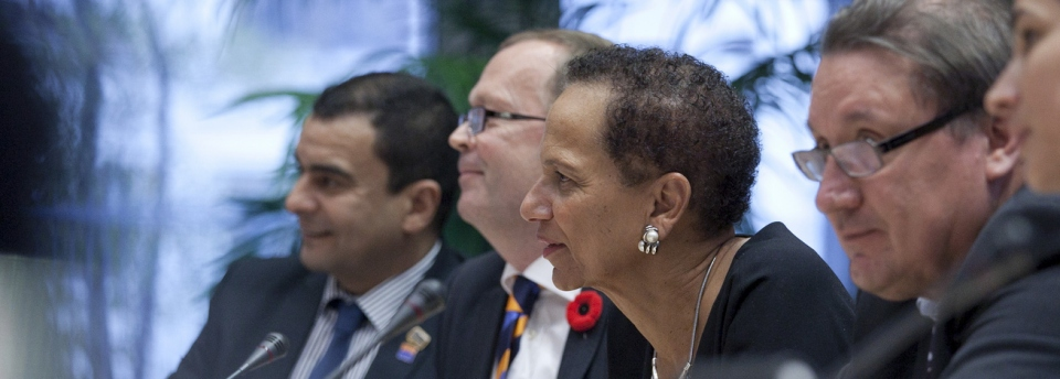 GRS_US_embassy_oct2012_HE_BettyKing.jpg