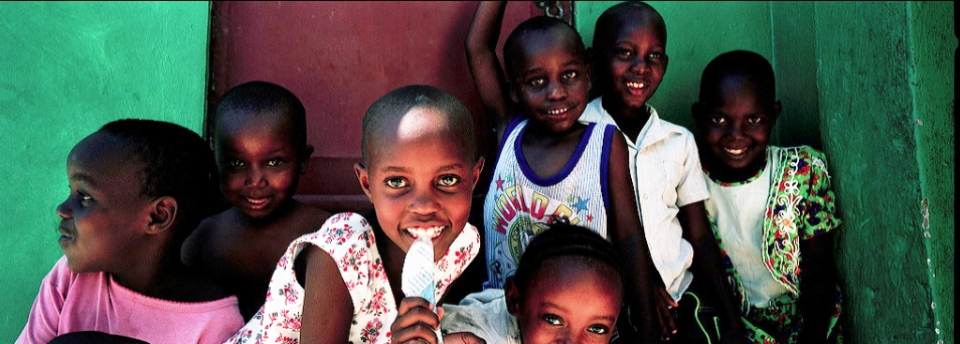 tanzania_children_01_bright.jpg