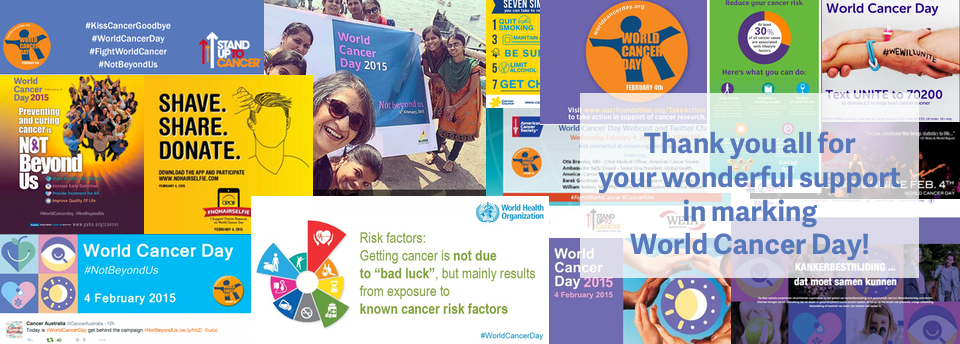 150204_WorldCancerDay_Collage.png