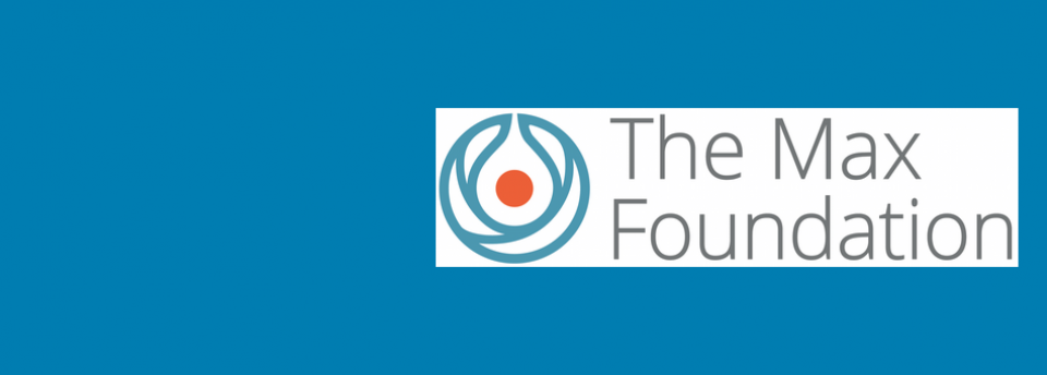 150724_Coverimage-max_foundation_logo.png