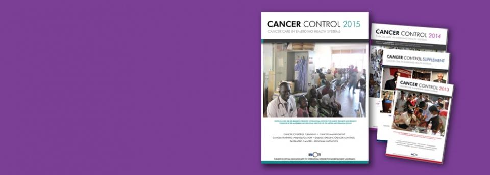 150814_CancerControl2015.jpg