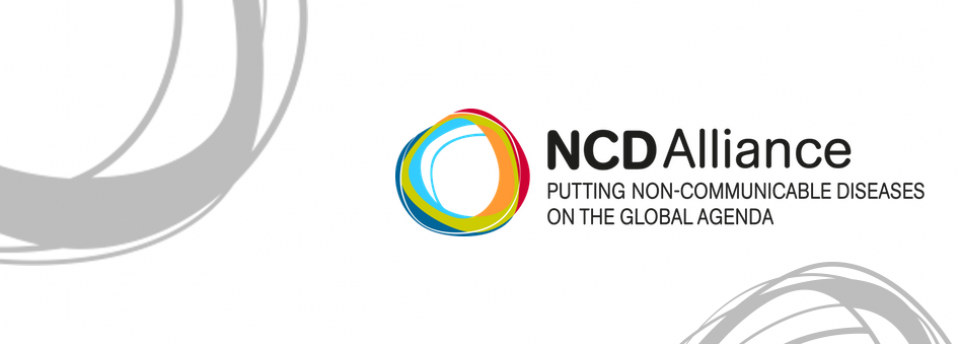 150924_NCD_Alliance_Coverimage.png