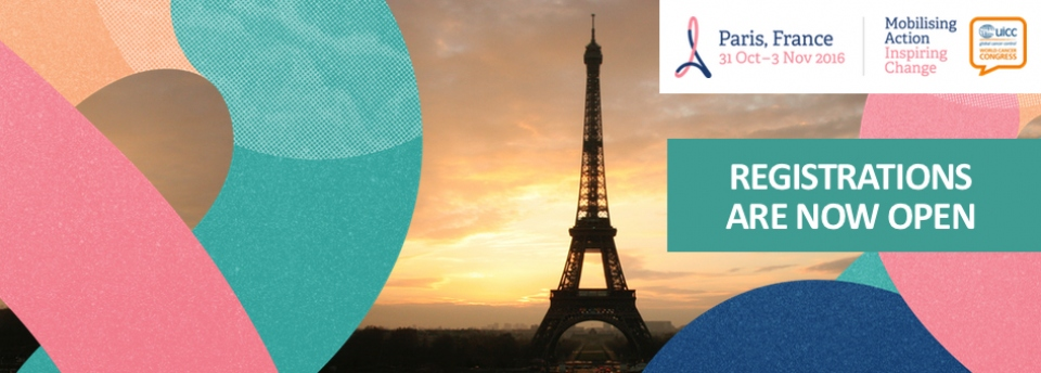 150925_2016WCC_REGISTRATIONS_OPEN_coverimage.jpg