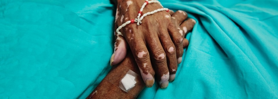 Cover_image_palliative_care_Mexico.jpg