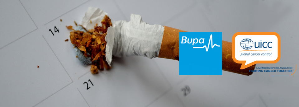 BUPA_UICC_quitsmoking.png