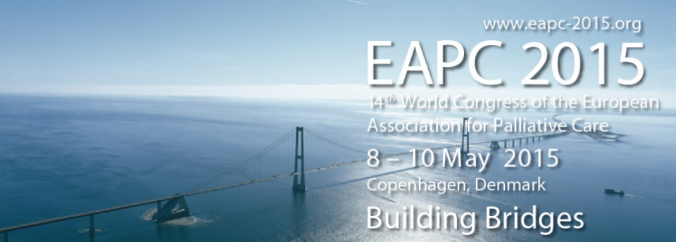 EAPC15_Postcard_Abstract_Submission.jpg