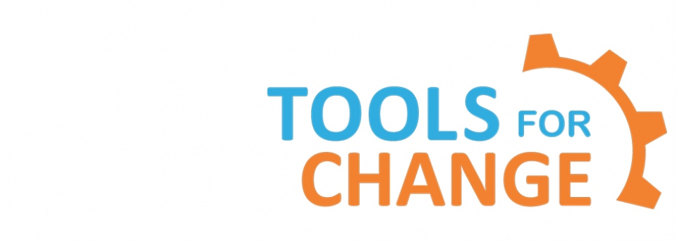 World Hepatitis Alliance - Tools for Change webinar series