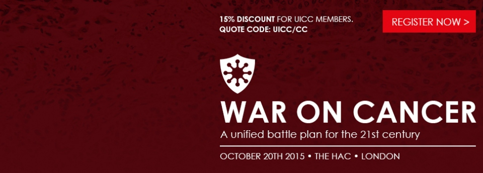 War-on-Cancer-2015-web-banner-960x340_Test.jpg
