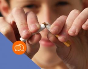 BlueSky-VDS-Tobacco-control-small-100.jpg