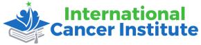International Cancer Institute