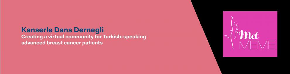 Kanserie_Dans_Dernegi_Turkey