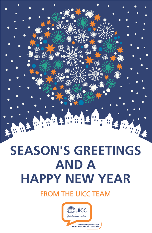 seasons greetings and a happy new year