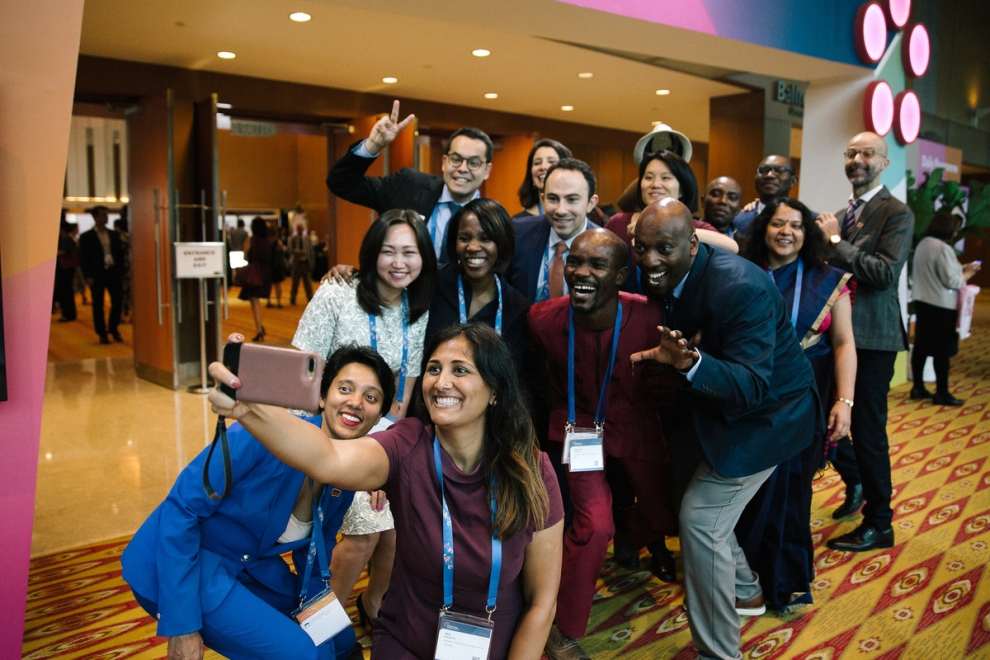 2018 Young Leaders WCC.jpg