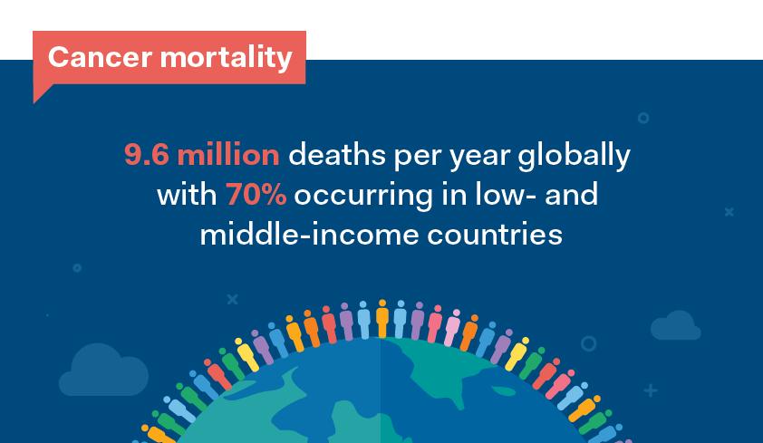 TFA mortality 9.6.png
