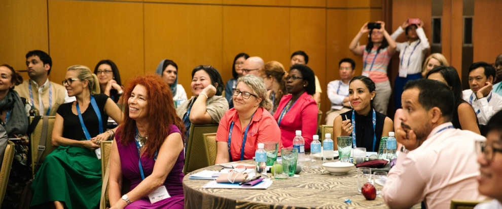 KL Pict meeting webview cropped.jpg