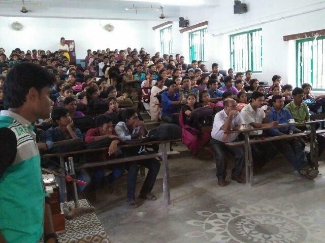 PRAYAS_Project_Image_3_Education.jpg