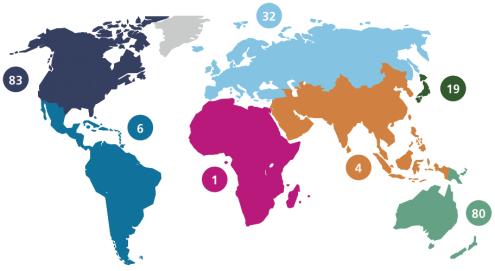 GICR Map.png