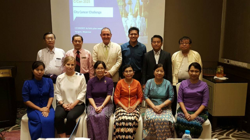 9 meeting Yangon.JPG