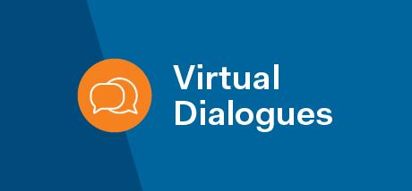 Virtual Dialogues