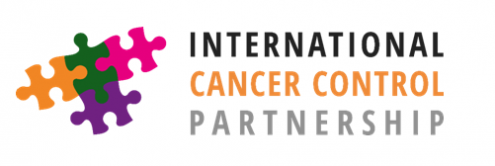 national cancer control programmes world health organization