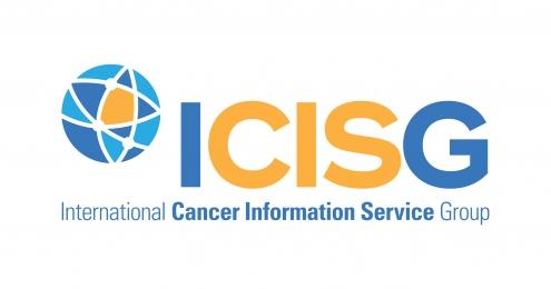 ICISG_rgb.jpg