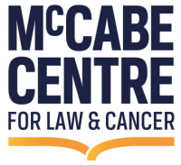 McCabe_logo_0.png