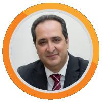Arasb Ahmadian