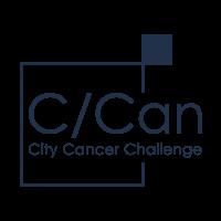logo-ccan