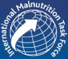 International_Malnutrition_Taskforce.png