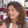 Nathalie Broutet 2