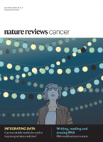 Nature Reviews Cancer.png