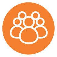 UICC_Uniting_Solid_Icon_Orange.png