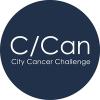 City Cancer Challenge Foundation