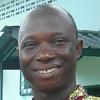 Kokou Nouwame Alinon