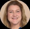 Diane Flayert, Global Program Leader, AMR at BD