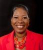 Dara Richardson-Heron, MD  Chief Patient Officer, Pfizer