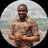 Dr Keluchi Eguzo.png