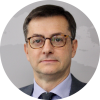 Eduardo Pisani, CEO, All.Can International